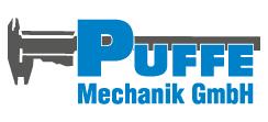 PUFFE Mechanik GmbH - Schleiz